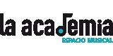 La Academia (Tudela, Navarra)