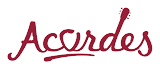 Acordes (Leganés, Madrid)
