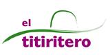 Logo Escuela El Titiritero