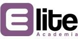 Academía Elite (Guadalajarra)
