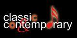 Escuela de Música CLASSIC & CONTEMPORARY
