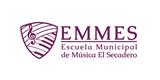 Logo Escuela EM EMMES