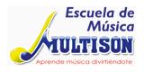 Multisone (Chiclana, Cádiz)