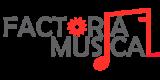 Factoría Musical (Oviedo, Asturias)
