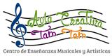 TAM TAM (Almería)