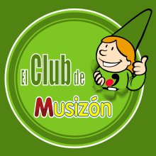 logo club musizon 220